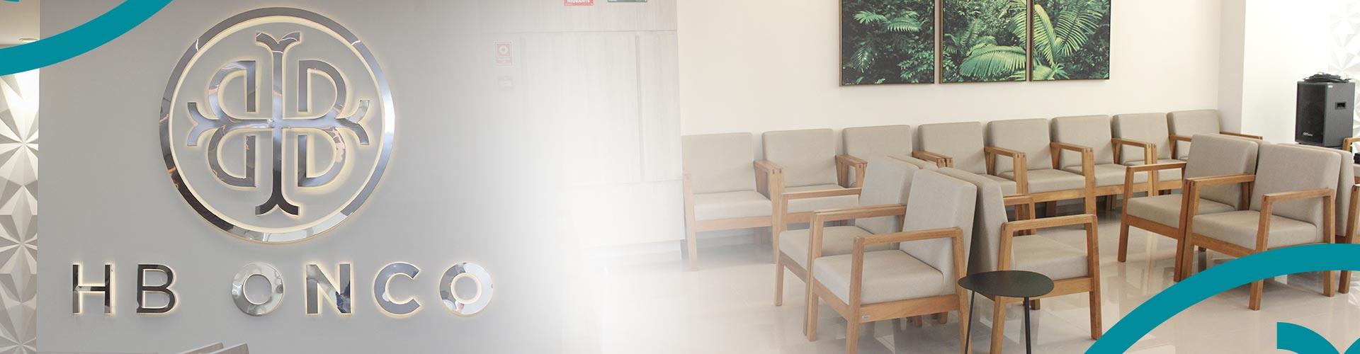 sala espera
