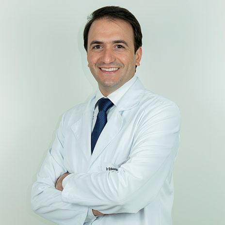 Eduardo Saadi Neto