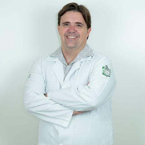 Gustavo Colagiovanni Girotto, M.D