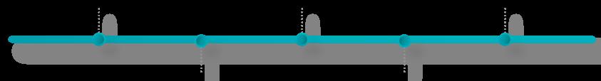 Imagem de uma linha
