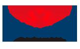 Logo do Hemocentro São José do Rio Preto