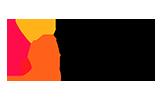 Logo do Instituto de Reabilitação Lucy Montoro